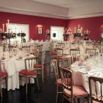 Weddings at Slane Castle